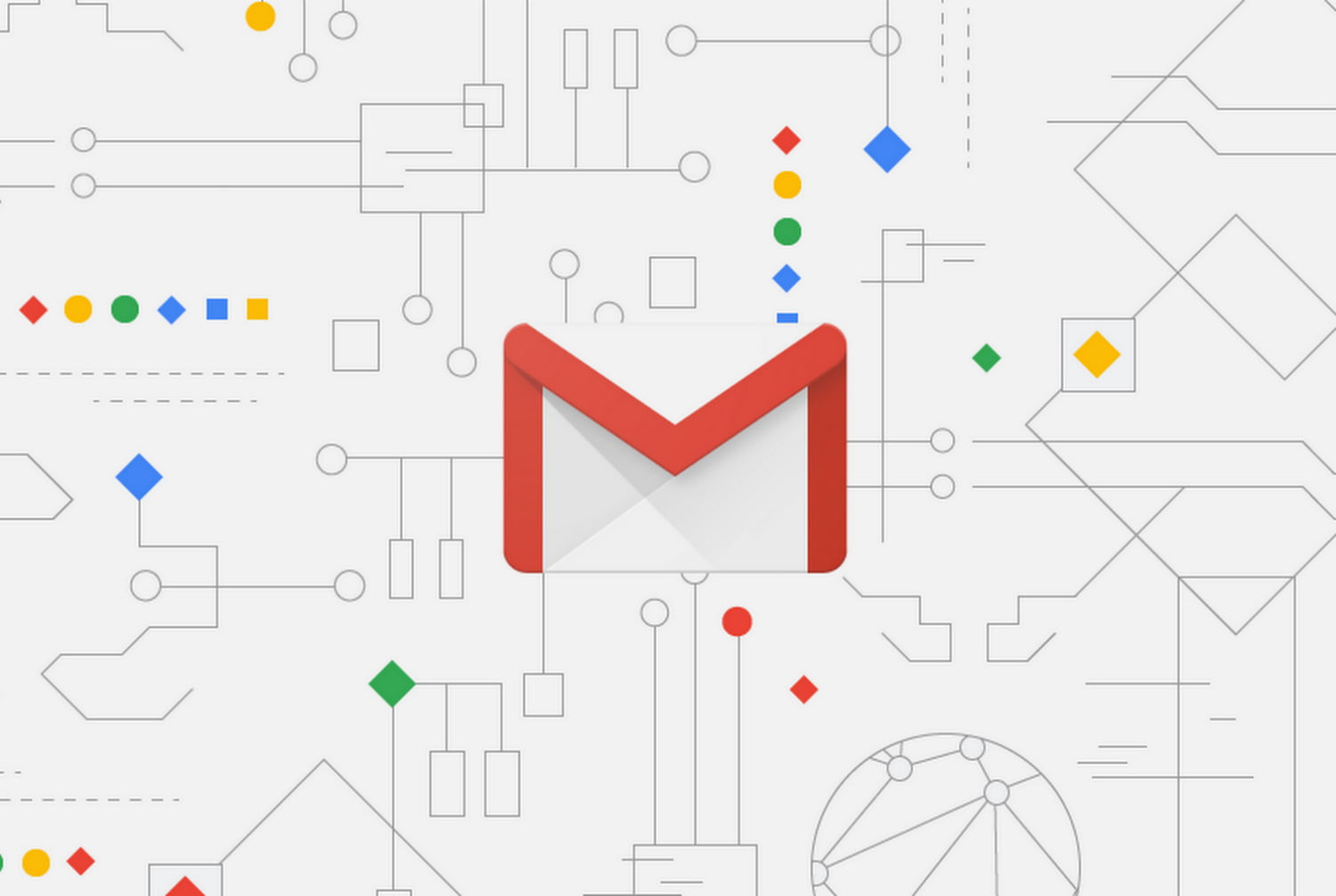 Rollout of New Gmail and G Suite Productivity Updates Begins in July     Rollout of New Gmail and G Suite Productivity Updates Begins in July    Digital Trends