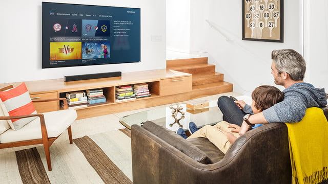 Cutting the Cord? Let Us Help You Find the Best Streaming TV Service | Digital Trends