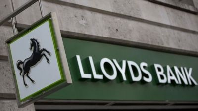 Lloyds Banking Group plans to float TSB in June - BBC News