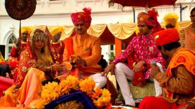 Indian Royal Families - Gosip Para Kenamaan - Gosip ...