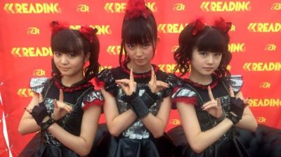 BABYMETAL TRANSLATIONS UNOFFICIAL: [Biography]
