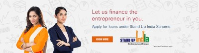 Loan   ICICI Bank Loans - Home Loans, Personal Loans, Car Loans, Online Loan Facility