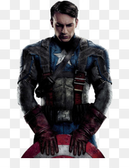 Captain America PNG   Captain America Transparent Clipart Free     PNG