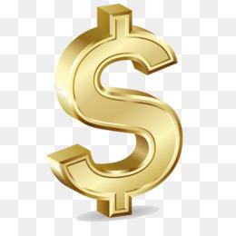 Dollar PNG & Dollar Transparent Clipart Free Download - United States Dollar Money Flying cash ...