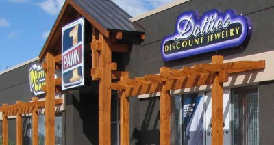 Pawn 1 will add a Meridian store – Idaho Business Review