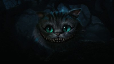 1920x1080px Cheshire Cat Live Wallpaper - WallpaperSafari