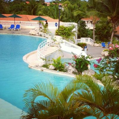 Lifestyle Holiday Vacation Club - Puerto Plata, RD