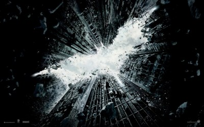 The Dark Knight Rises HD Wallpapers - I Have A PC   I Have A PC