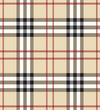 Print a Wallpaper Burberry Wallpaper by Print A Wallpaper Online - Geometric Patterns ...