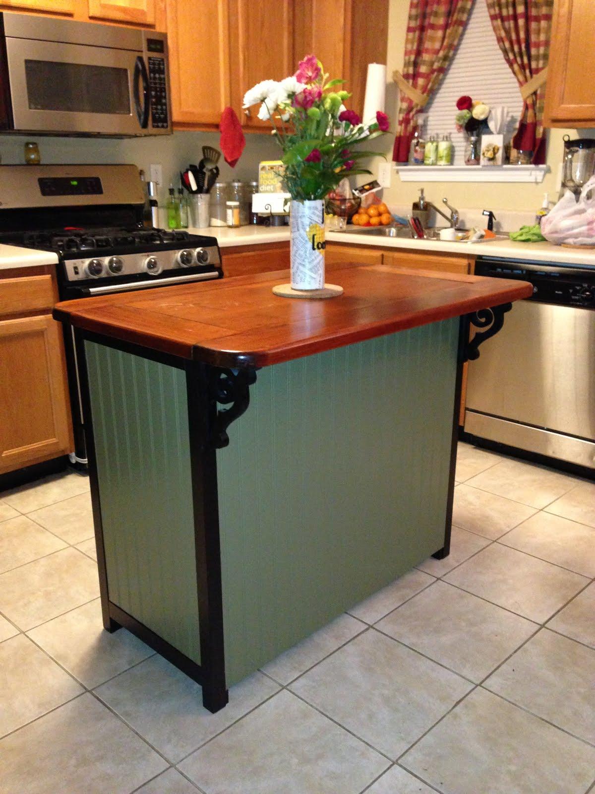 hemnes dresser kitchen island kitchen island table ikea Hemnes Dresser Kitchen Island
