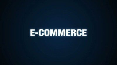 Online, Credit, , Purchasing, Mobile Payment, Text Animation 'Online Shopping' Stock Footage ...