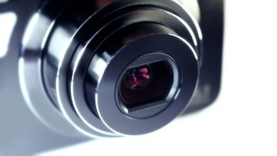 Definition Close Up Camera Zoom And Focus Stock Footage Video 2524820 - Shutterstock