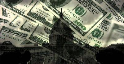 Dolarda son durum tekrar yukarı doğru! 1 dolar kaç TL? 1 euro kaç TL? Güncel dolar fiyatı ve ...