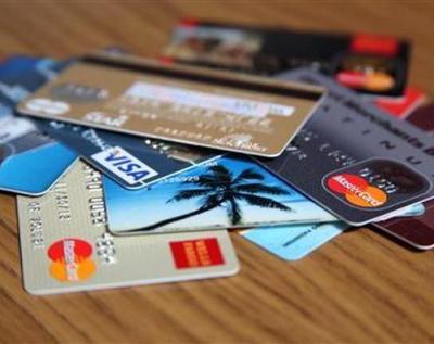 Credit cards: Cash back vs. reward points - Rediff.com Business