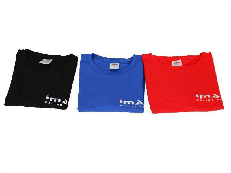 t shirt all color