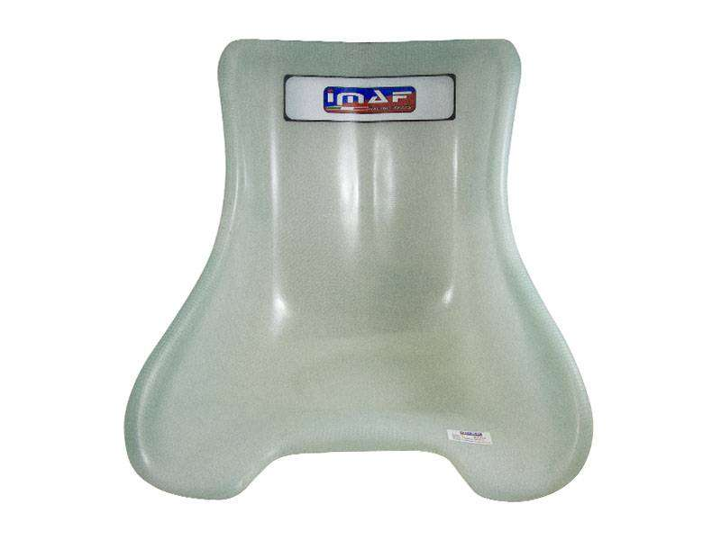 Racing Seats 23FA EXTRA SOFT FRONT