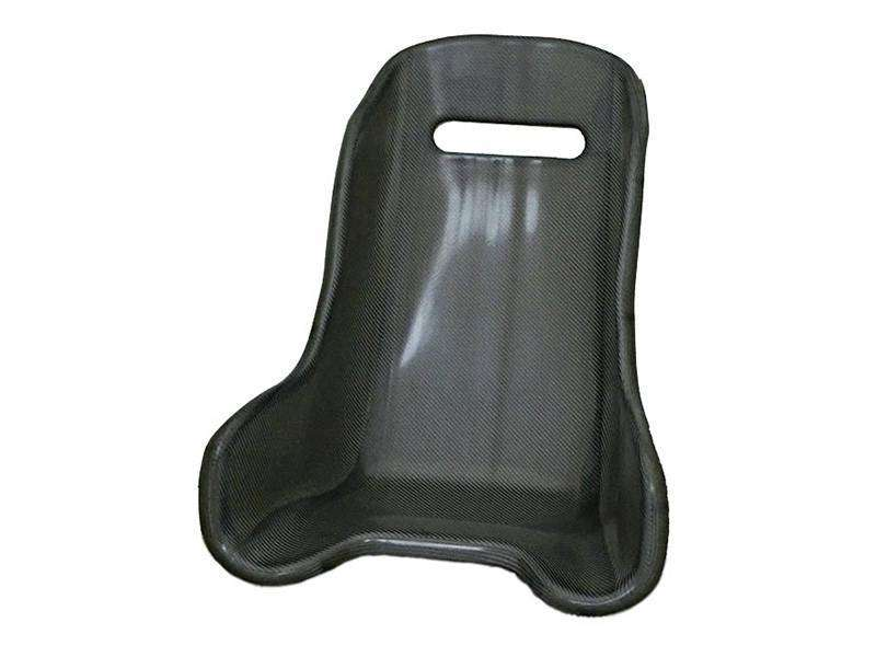 Imaf reacing seats 0008 K6 FRONT