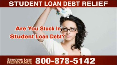 Student Loan Debt Relief TV Commercial, 'Special Free Offer' - iSpot.tv