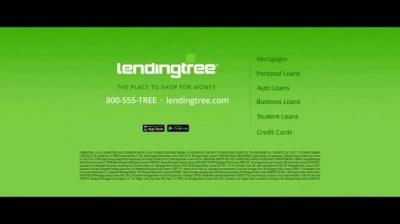 LendingTree TV Spot, 'Lil Bobby' - iSpot.tv