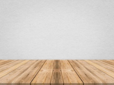 Empty Table Vectors, Photos and PSD files | Free Download
