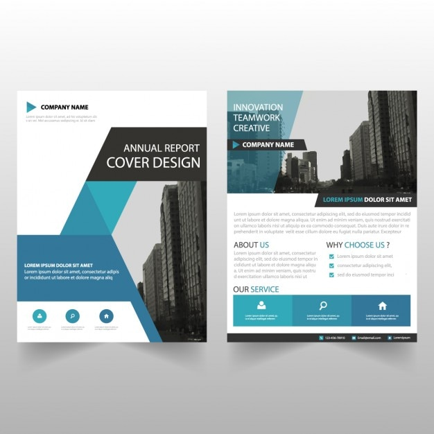 brochure template this brochure template   East keywesthideaways co brochure template this brochure template