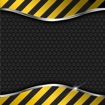 Geometrical background design Vector | Free Download