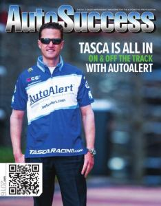 AutoSuccess May 2016 by AutoSuccess   issuu Page 1