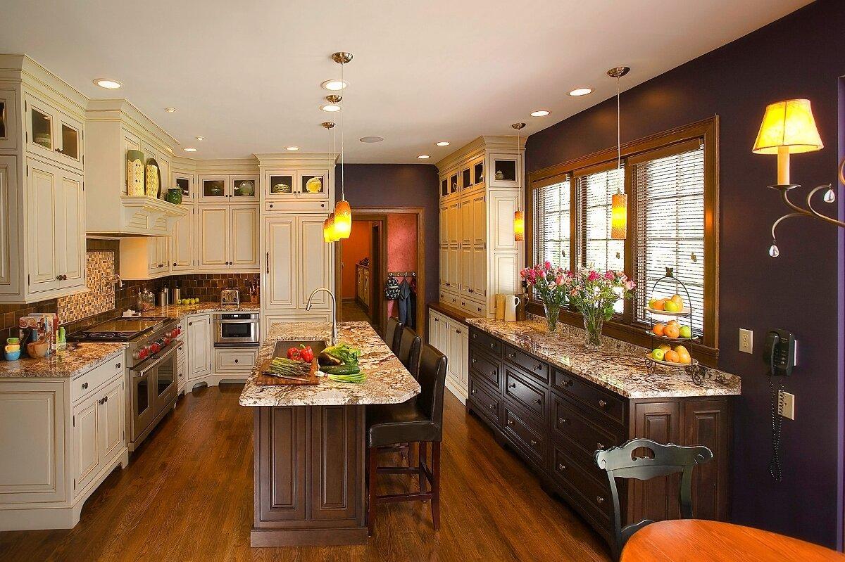 howardskitchenstudio kitchen cabinets cincinnati Cabinets