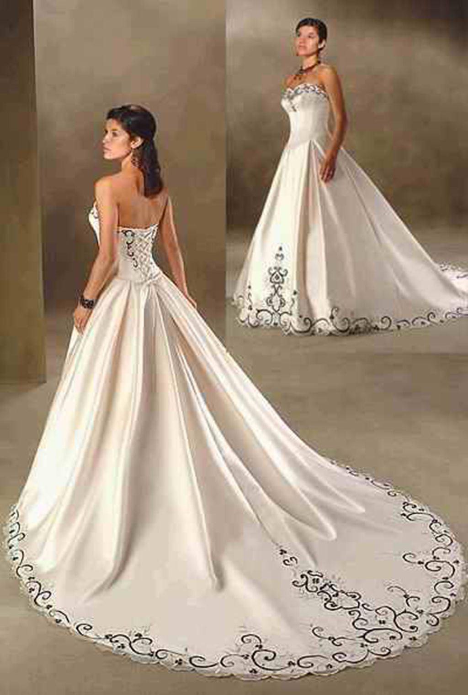 dark blue bridesmaid dresses navy blue wedding dress Asos