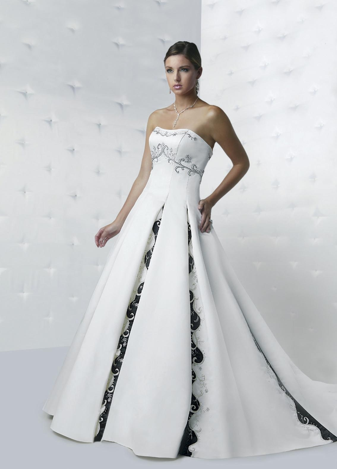 wedding dresses with color colorful wedding dress wedding dresses with color trim