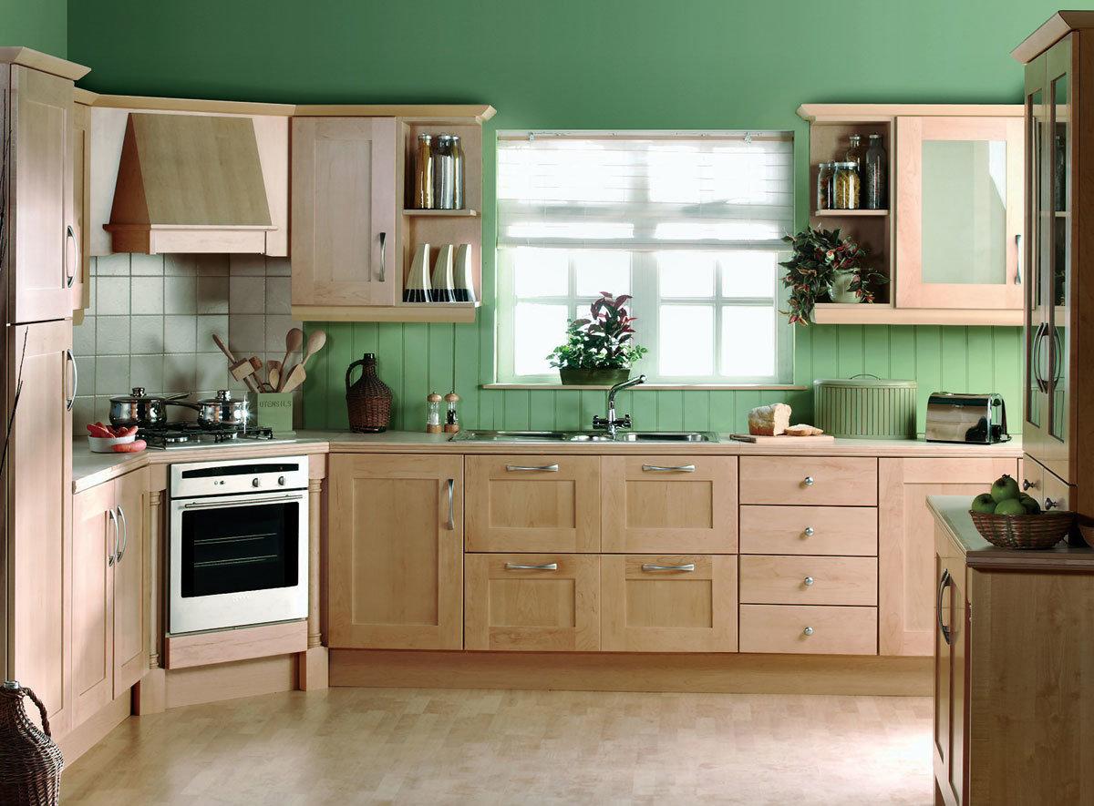 prefab kitchen cabinets prefab kitchen cabinets China Ritz Factory Direct Sale Prefab Kitchen Cabinet Photos