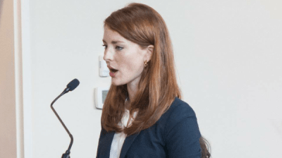 Woman accusing Murphy staffer of rape says she 'received no justice' | NJ.com
