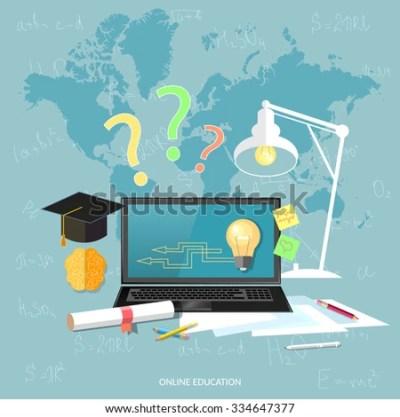 Download Exam Are Over Wallpaper 240x320 | Wallpoper #99725