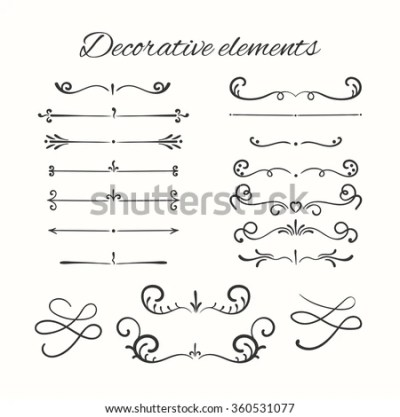 Free Decorative Vector | Download Free Vector Art | Free ...