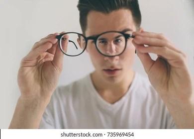Myopia Images, Stock Photos & Vectors | Shutterstock