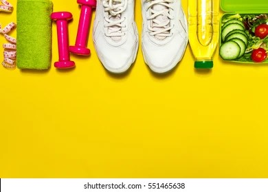 Healthy Lifestyle Images, Stock Photos & Vectors ...