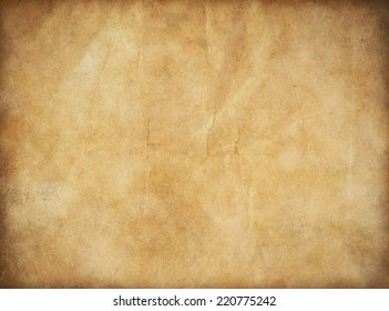 Treasure Map Images  Stock Photos   Vectors   Shutterstock old paper for treasure map or vintage letter