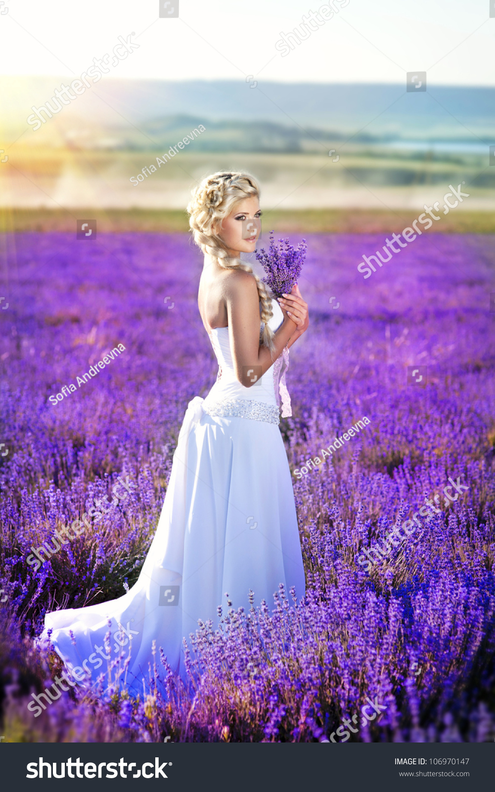 wedding dresses purple and silver lavender wedding dress Bridesmaid Dresses Lavender And Silver