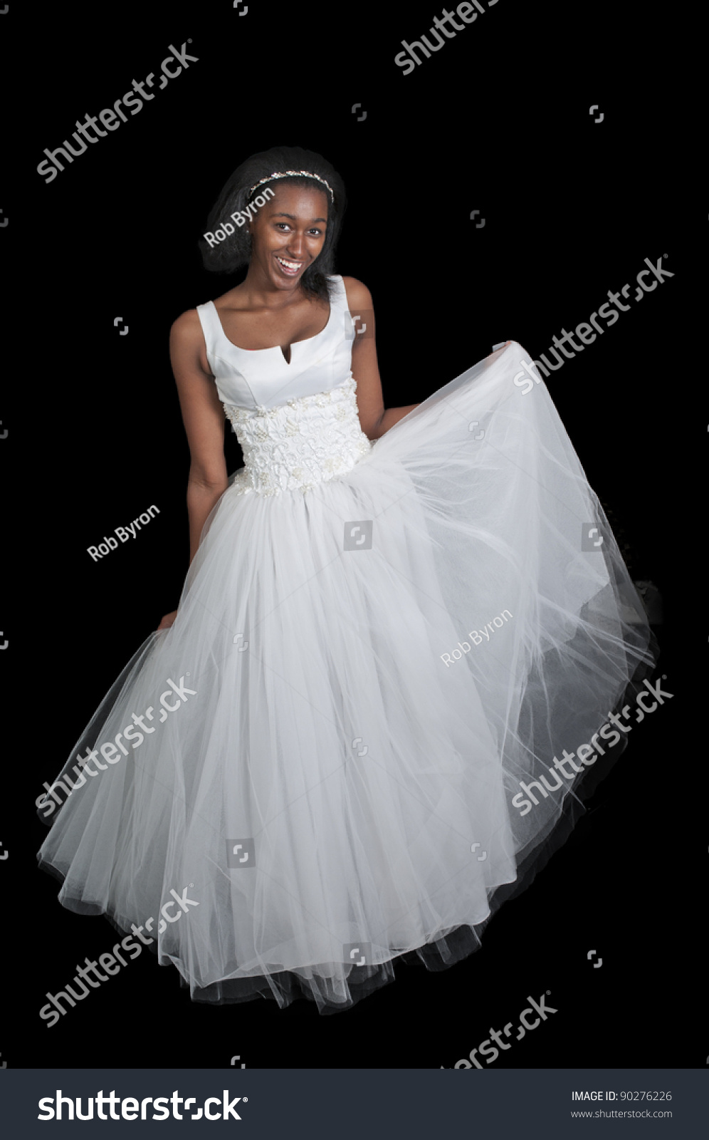 african traditional wedding dresses african american wedding dresses African traditional wedding dresses photo 3