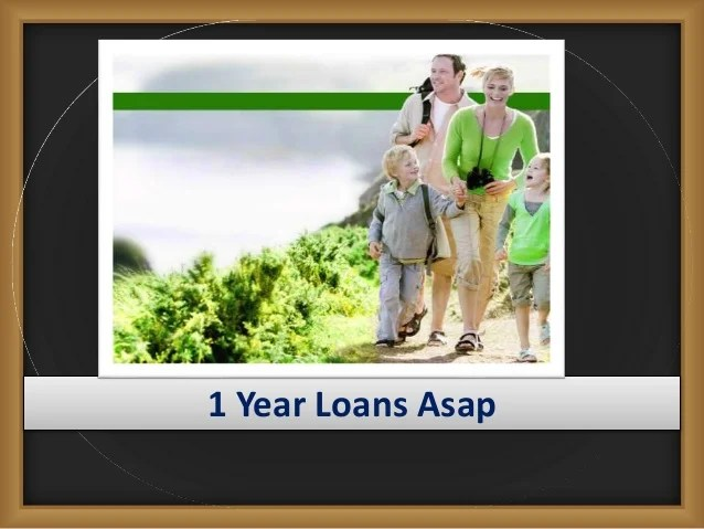 1 year loans asap excellent basis of urgent cash canada