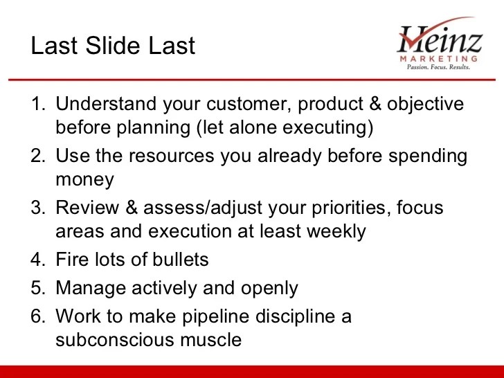 2012.6.26 Morgan Stanley pipeline management presentation