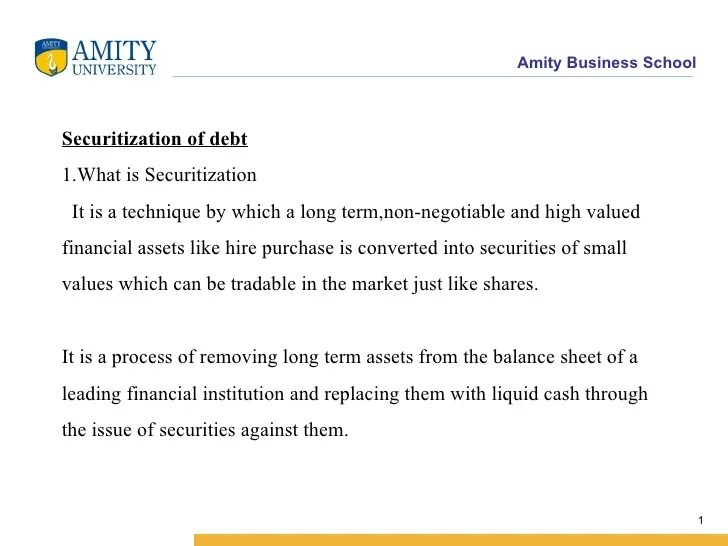 63ab1securitization(New)