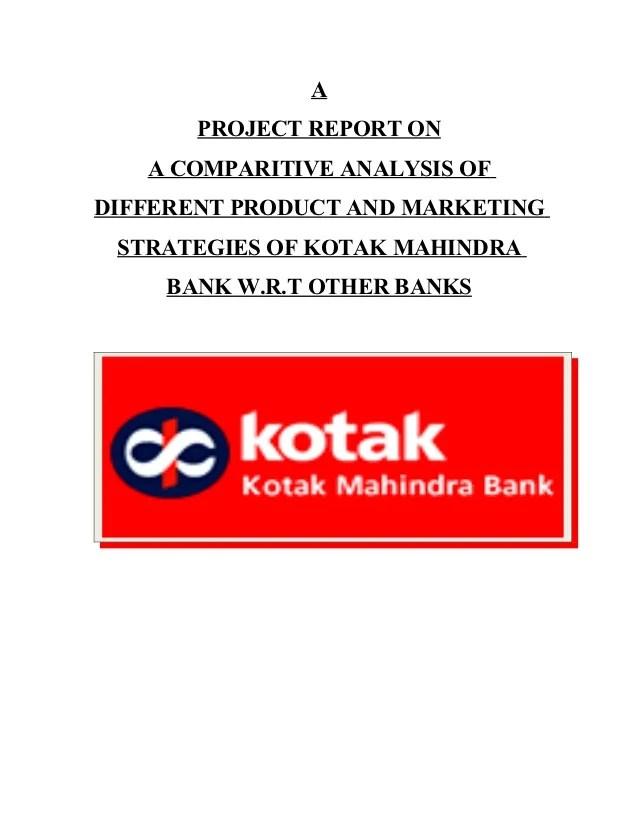 70878495 kotak-mahindra-bank