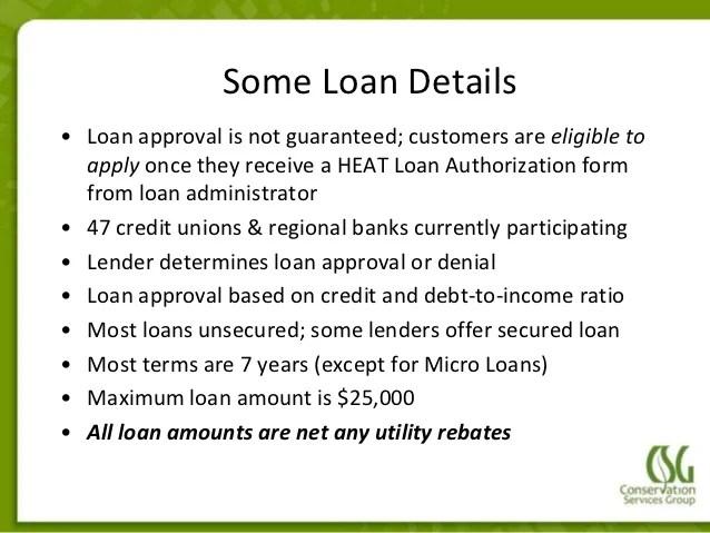 Aci mass heat-loan-carlfawcett-csg