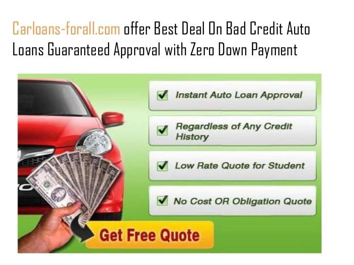 Wisconsin Personal Loan Guaranteed Approval - speedycashpaydayloan