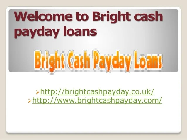 Bad credit payday loans direct lenders approval guaranteed