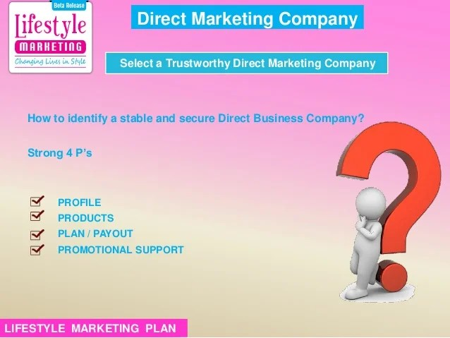 part time business ,jobs,work from home .,lifestylemarketing