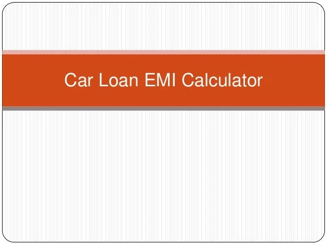 Guaranteed Payday Loan Of 200 Unsecured Bad Credit | Autos Post