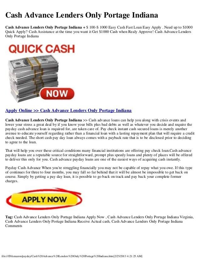 super-paydayloans2015 - Blog