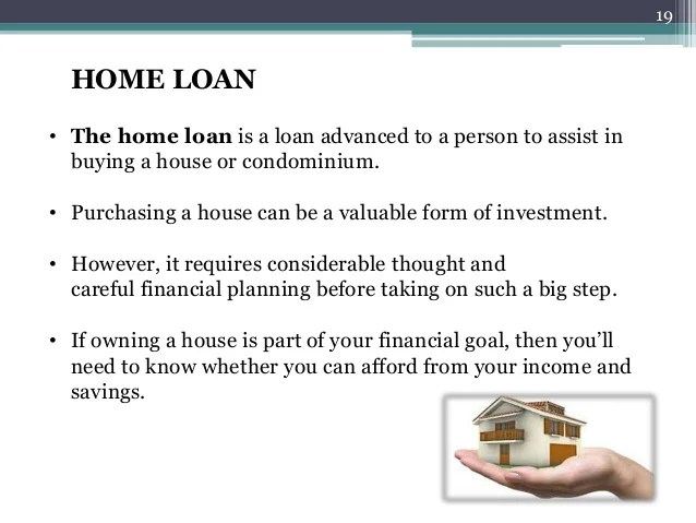 Loans, Marketing, Strategy And Many More